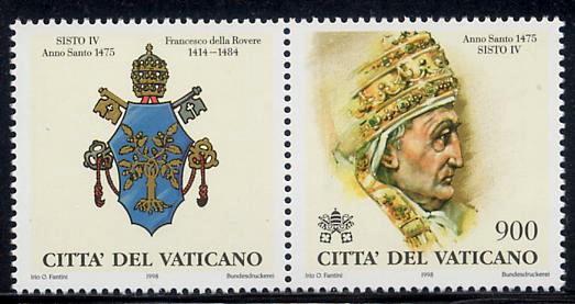 243 インノケンティウス12世