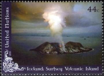 スルツェイ島の画像 p1_26